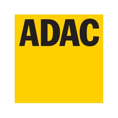 adac-white