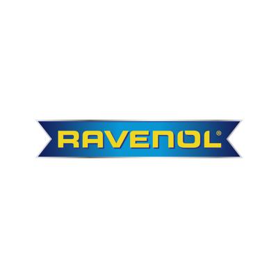 ravenol-white
